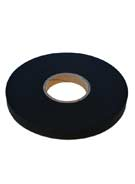 Edge tape (VDS) 12-mm wide, 150-m roll GRAY